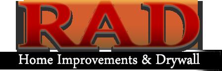 RAD Home Improvements