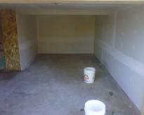 Refaussi Garage