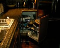 Andrews' Kitchen