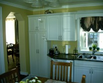 O'Donnell Kitchen