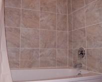 MacDonald Bathroom