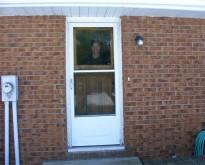 Bell's Door