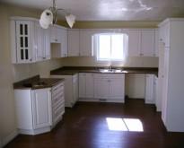 Bayley's Kitchen