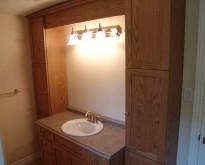 Dunphy Bathroom