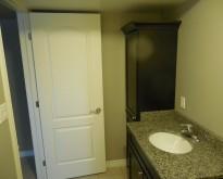 Stewart Bathroom