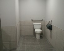 St. Leonards Bathrooms