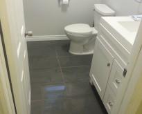 Claus Bathroom