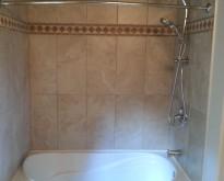 Fletcher Bathroom