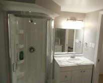 Bonter Bathroom