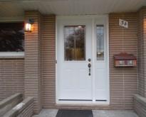 Girard Doors