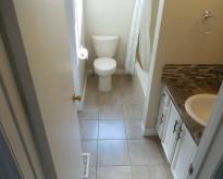 Byrne Bathroom